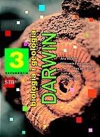 Biologia i geologia, Darwin. 3 ESO - 9788434882904
