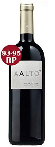 Aalto - 75 Cl