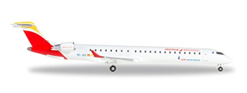 herpa-529785-iberia-regional-air-nostrum-bombardier-crj-900