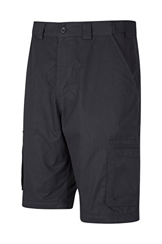 Jessie Kidden Mens Athletic Cycling Trousers MTB Sports Pants Winter Fleece Thermal Windproof Riding Bottoms Black Running Bike Outdoor #6079