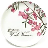 Sonstige Möbel & Wohnen Smart Maxwell & Williams Medina Keramikuntersetzer Saidia Keramikablage Ablage 9.5 Cm