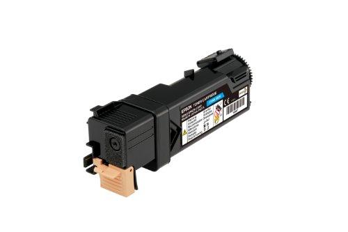 Epson C13S050629 cyan toner lowest price