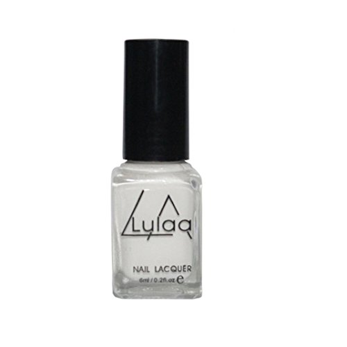FAMILIZO Peel Off Cinta l quida Cinta de l tex Peel Off Base Coat Nail Art Liquid Palisade