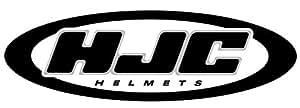 HJC 1582-162 Top Vent Set for RPHA-10 Zappy Helmets - MC-5