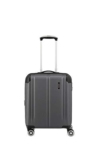 Travelite 073044-04