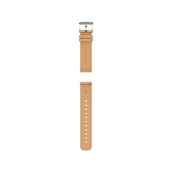 HUAWEI Watch GT 2 - Smartwatch 8