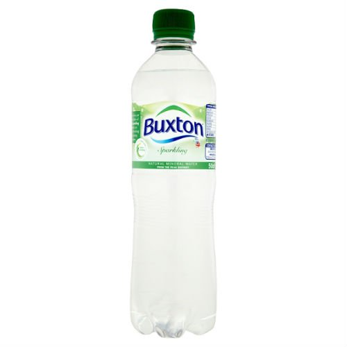 buxton-sparkling-natural-mineral-water-50cl-single-case-of-24