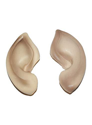 Spock Ohren für Erwachsene