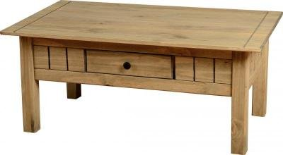 coffee-table-pine-occasional-living-room-furniture-solid-pine-waxed-brand-new