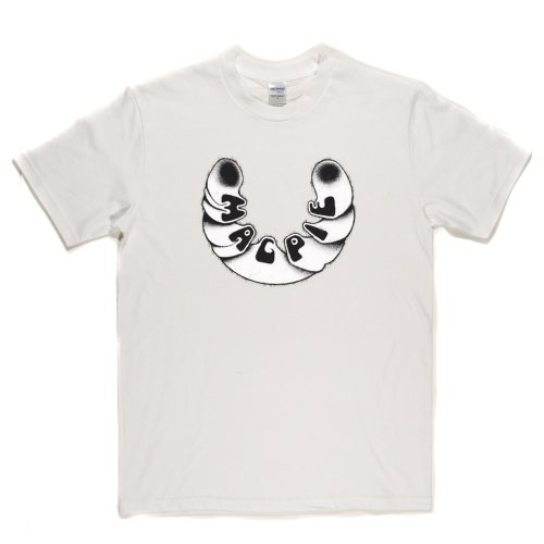Magpie T-shirt
