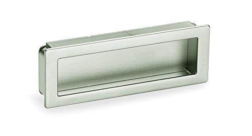 schwinn-5052679-handle-zamac-furniture-handle-96-mm-hole-distance-matt-chrome