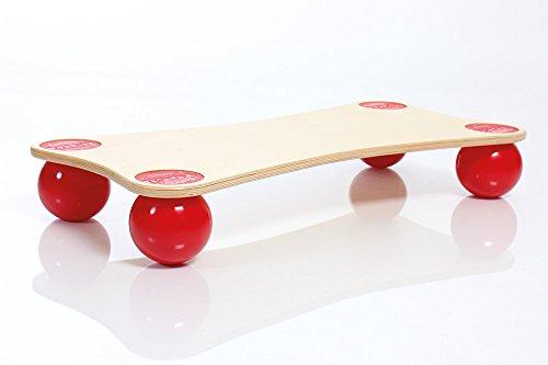 TOGU Balanza Ballstep Balance board Stepper -