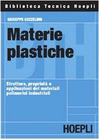 materie-plastiche
