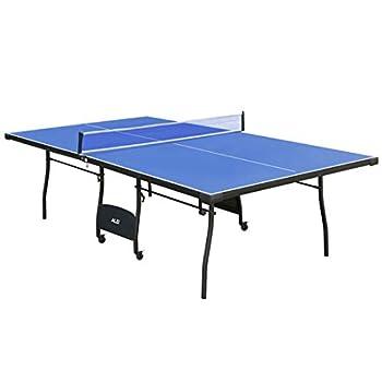 hj Mesa de Ping Pong...