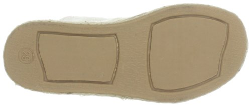 Jomos Feetback 4 406201 44, Chaussures basses homme Beige (Nat)