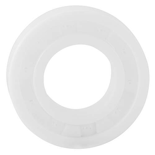 6901 Keramiklager, Zro2 Vollkeramikkugellager, für Elektromotoren, Haushaltsgeräte, Spielzeug Ect, OD 24mm, ID 12mm