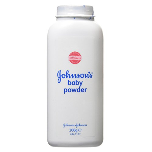 johnsons-baby-powder-200g