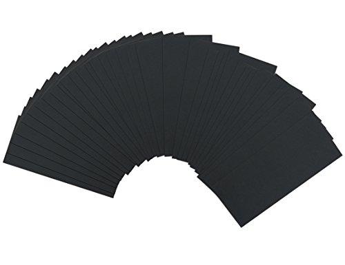 gimars-36-pliegos-papel-de-lija-seco-al-agua-grano-400-600-800-1000-1200-1500-2000-2500-3000-tamano-