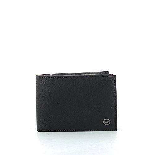Portefeuille Homme avec porte-monnaie