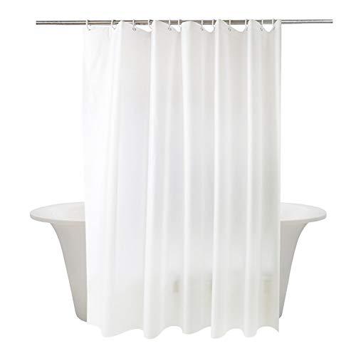 ᐅᐅ】duschvorhang textil Test 2018 ✅ TOP Beratung ...