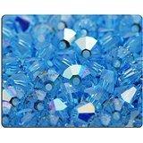 Jun XT Gaming Mousepad Lotus Root Bild-ID 3569685