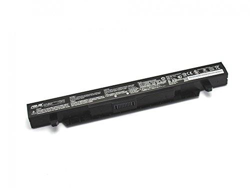 ASUS Batterie 48Wh Original GL552VX-2A