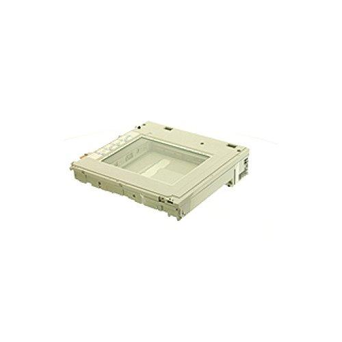 HP Ersatzteil LJ4345MFP Scanner Assembly Bulk, IR4041-SVPNR-RFB (Bulk)
