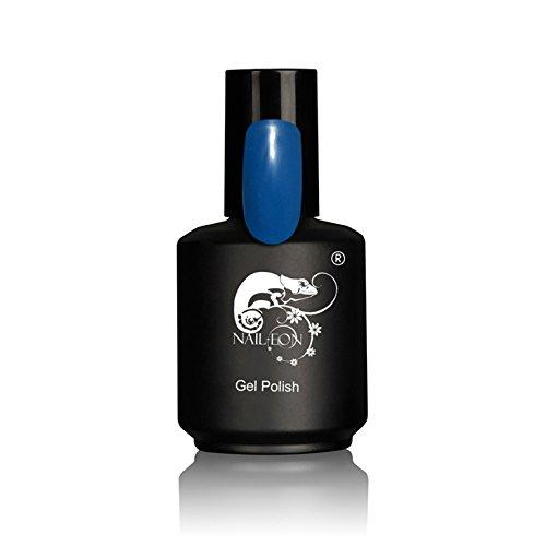 Vernis UV semi-permanents NAIL EON, vernis à ongles hybride longue tenue PASTE