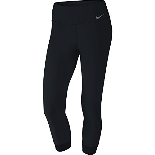 Nike Damen Power Legend Caprihose