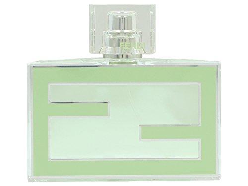 fendi-fan-di-edt-eau-fresh-v-50-ml