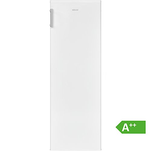 Bomann VS 3173 Kühlschrank bei Amazon