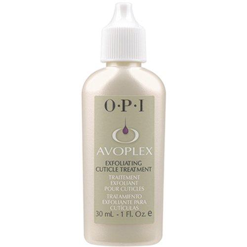 avoplex-exfoliating-traitement-exfoliant-pour-les-cuticules-30-ml