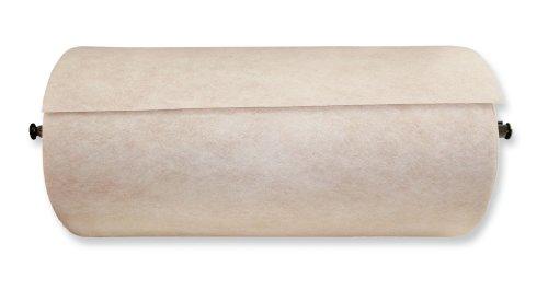 suki-esterilla-para-colocar-bajo-alfombras-universal-40-m-x-80-cm