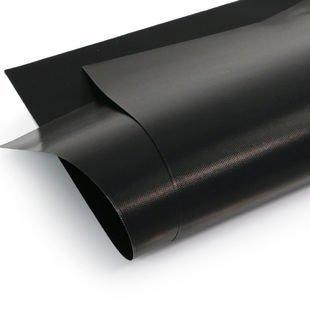 tapis-grille-pour-barbecue-begrit-dtapis-de-cuisson-pour-griller-ou-barbecue-40-x-33-cm-gris-2-pack-