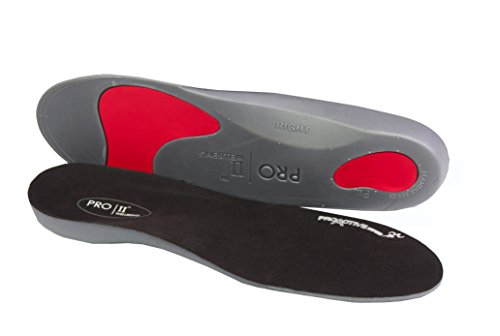 pro11-wellbeing-proactive-sports-orthotic-insoles-arch-and-plantar-fasciitis-suppport-7-85