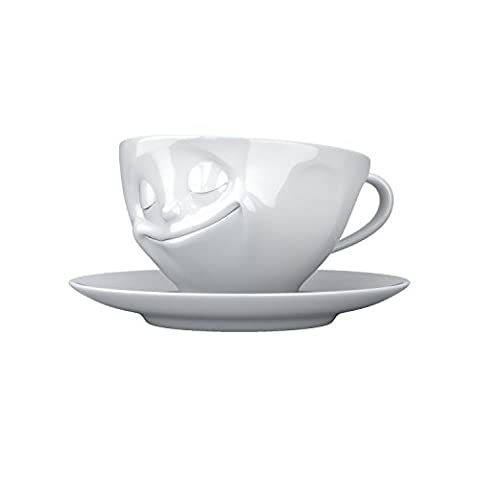 FiftyEight Tassen - Tasse À Café Humeur Du Matin 'Tassen'