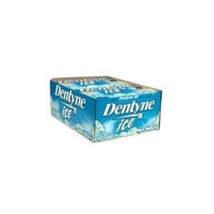 dentyne-ice-mint-medley