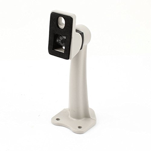 Aussen Wand Mount Stand Haltewinkel-Halter für CCTV Überwachungskamera Monitor de