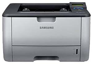 Samsung ML-2855ND 28ppm 1200dpi A4 Duplex Mono