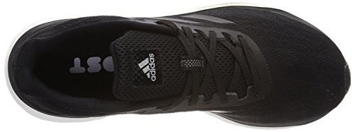 adidas Response, Chaussures de Running Compétition Homme Gris (Grey Three F17/core Black/ftwr White)