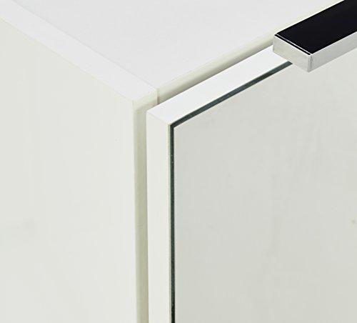 Spiegelschrank 40 cm von Galdem - 4