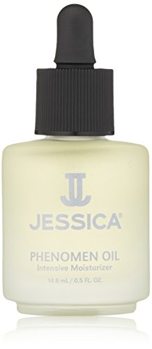 JESSICA Phenomen Oil Intensive Moisturiser 14.8 ml
