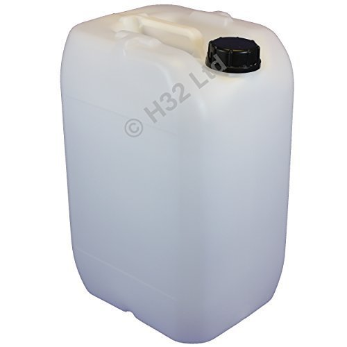 liquids-container-25l-capacity-strong-plastic-jerry-can-water-drinks-oils-fuels-caravan-motorhome