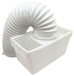 universal-white-knight-beko-tumble-dryer-indoor-condenser-vent-kit-box-with-hose