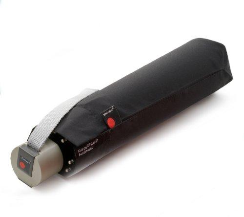 knirps-fibert1-ac-874-folding-umbrella-black