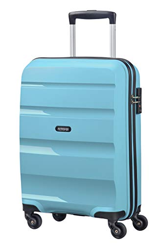American Tourister Bon Air - Spinner