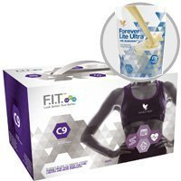 forever-living-clean-9-new-c9-natural-weight-loss-cleanse-programme-packaging-may-vary