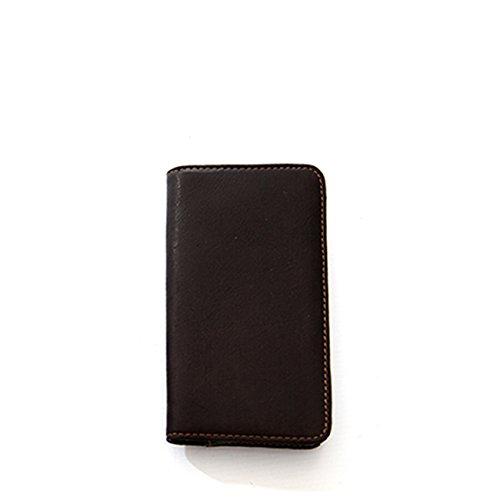 jack-ken-leather-smartphone-case-brown-473257