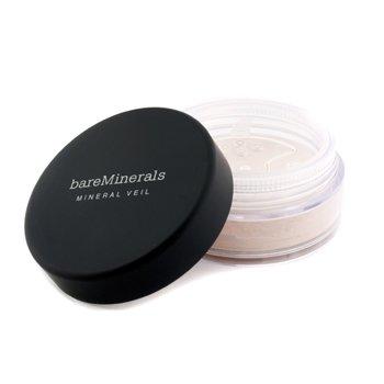bareminerals-original-spf25-mineral-veil-6g-021oz