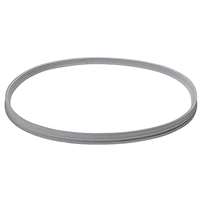 Genuine Miele Tumble Dryer Rubber Door Seal Gasket from Miele